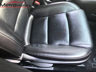 2013 Chevrolet Cruze 2LT Knoxville , Tennessee 55