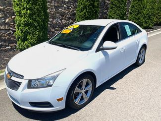 2013 Chevrolet-3 To Choose From!! Dependable Cars!! BHPH LT in Knoxville, Tennessee 37920