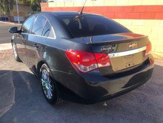 2013 Chevrolet Cruze ECO CAR PROS AUTO CENTER (702) 405-9905 Las Vegas, Nevada 2