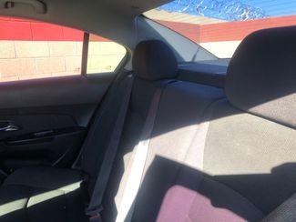 2013 Chevrolet Cruze ECO CAR PROS AUTO CENTER (702) 405-9905 Las Vegas, Nevada 3