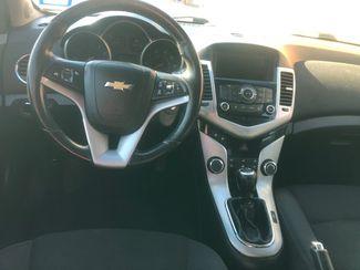 2013 Chevrolet Cruze ECO CAR PROS AUTO CENTER (702) 405-9905 Las Vegas, Nevada 4