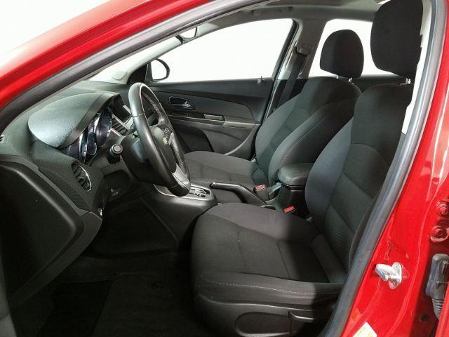 2013 Chevrolet Cruze 1LT LINDON, UT 14
