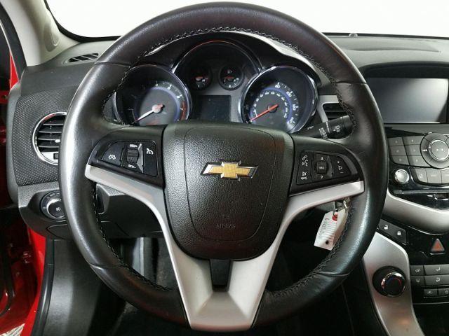 2013 Chevrolet Cruze 1LT LINDON, UT 15