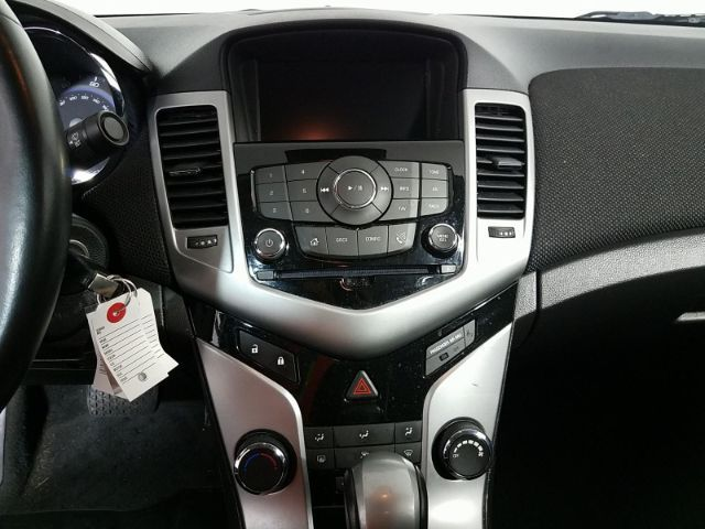 2013 Chevrolet Cruze 1LT LINDON, UT 16