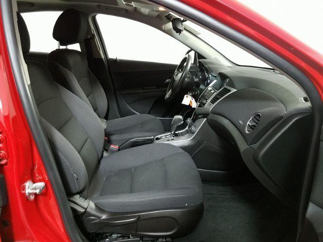 2013 Chevrolet Cruze 1LT LINDON, UT 17