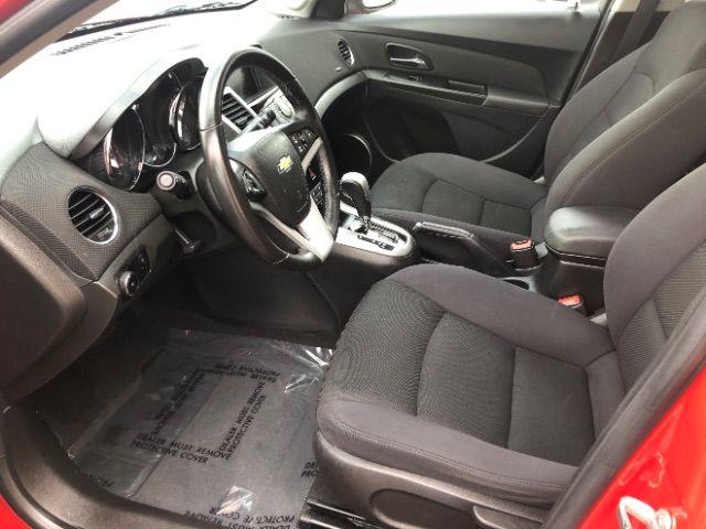 2013 Chevrolet Cruze 1LT LINDON, UT 19