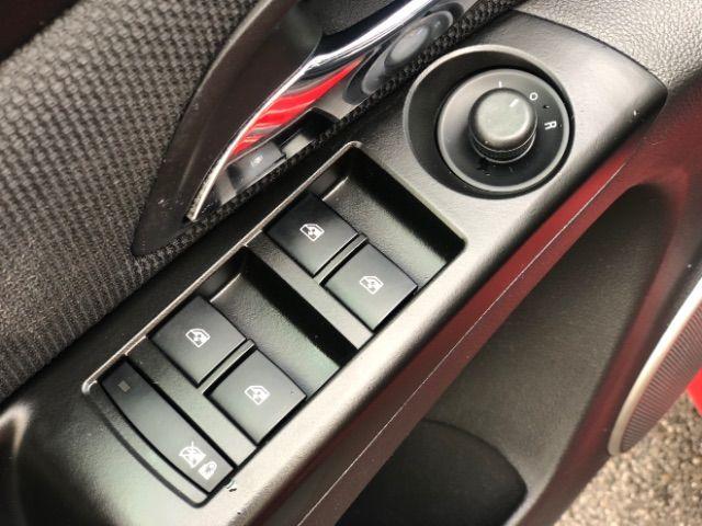 2013 Chevrolet Cruze 1LT LINDON, UT 24