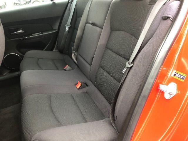 2013 Chevrolet Cruze 1LT LINDON, UT 26