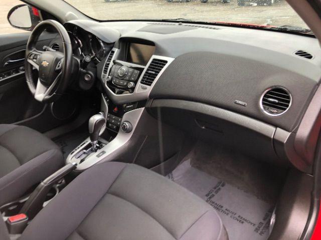 2013 Chevrolet Cruze 1LT LINDON, UT 30