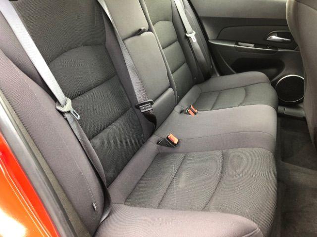 2013 Chevrolet Cruze 1LT LINDON, UT 35