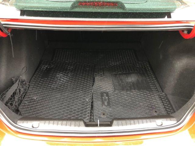 2013 Chevrolet Cruze 1LT LINDON, UT 37