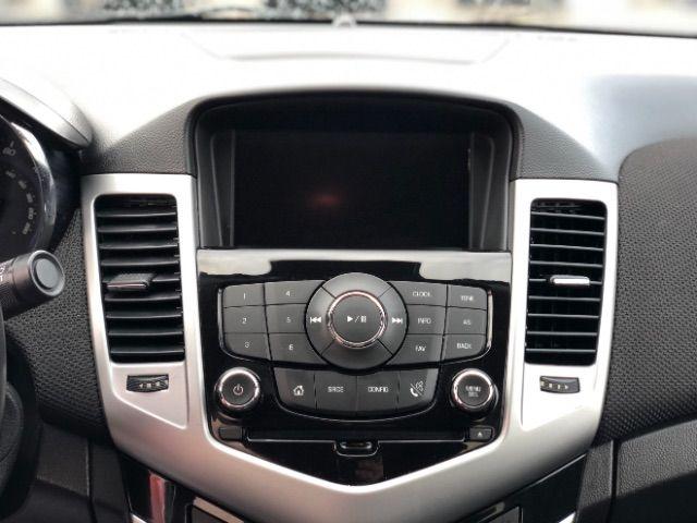 2013 Chevrolet Cruze 1LT LINDON, UT 39