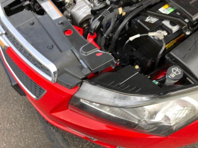 2013 Chevrolet Cruze 1LT LINDON, UT 44