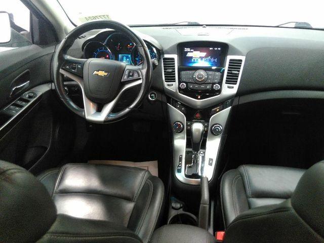 2013 Chevrolet Cruze LTZ in St. Louis, MO 63043