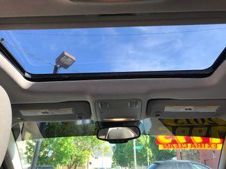 2013 Chevrolet Cruze LT  city Wisconsin  Millennium Motor Sales  in , Wisconsin