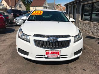 2013 Chevrolet Cruze LT  city Wisconsin  Millennium Motor Sales  in , Wisconsin