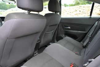 2013 Chevrolet Cruze LT Naugatuck, Connecticut 10