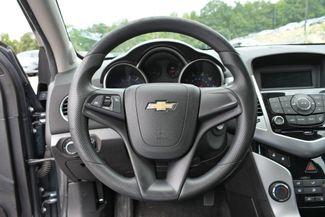 2013 Chevrolet Cruze LT Naugatuck, Connecticut 16