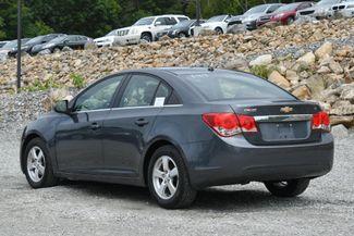 2013 Chevrolet Cruze LT Naugatuck, Connecticut 2