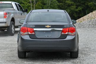 2013 Chevrolet Cruze LT Naugatuck, Connecticut 3