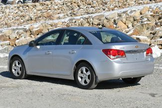 2013 Chevrolet Cruze 1LT Naugatuck, Connecticut 2