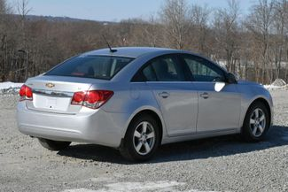 2013 Chevrolet Cruze 1LT Naugatuck, Connecticut 4