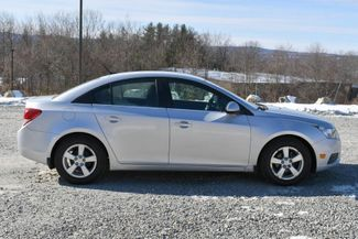 2013 Chevrolet Cruze 1LT Naugatuck, Connecticut 5