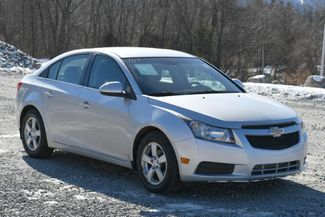 2013 Chevrolet Cruze 1LT Naugatuck, Connecticut 6