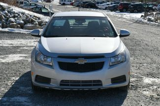 2013 Chevrolet Cruze 1LT Naugatuck, Connecticut 7