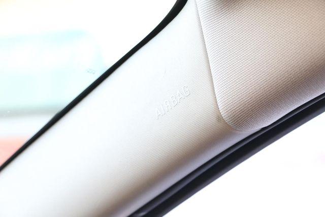2013 Chevrolet Cruze LS Santa Clarita, CA 24