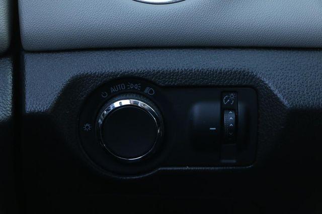 2013 Chevrolet Cruze LS Santa Clarita, CA 26