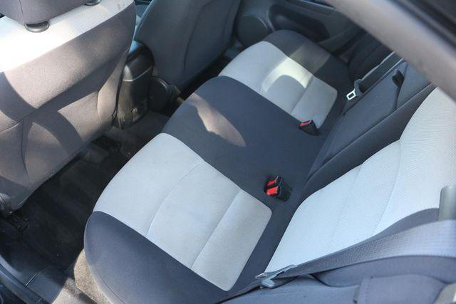 2013 Chevrolet Cruze LS Santa Clarita, CA 15