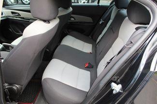 2013 Chevrolet Cruze LS  city PA  Carmix Auto Sales  in Shavertown, PA