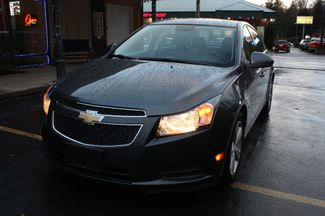 2013 Chevrolet Cruze 2LT  city PA  Carmix Auto Sales  in Shavertown, PA