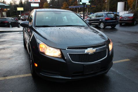 2013 Chevrolet Cruze 2LT in Shavertown