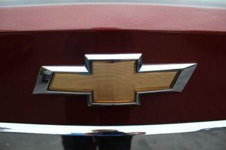 2013 Chevrolet Cruze 1LT  city PA  Carmix Auto Sales  in Shavertown, PA
