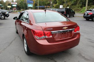 2013 Chevrolet Cruze 1LT  city PA  Carmix Auto Sales  in Shavertown, PA