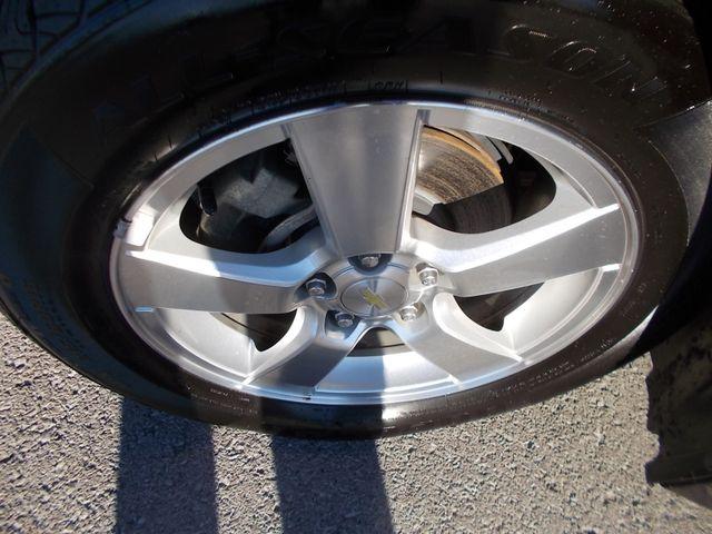 2013 Chevrolet Cruze 1LT Shelbyville, TN 16