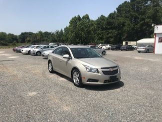 2013 Chevrolet Cruze 1LT in Shreveport LA, 71118