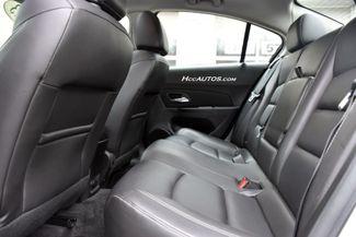 2013 Chevrolet Cruze 2LT Waterbury, Connecticut 12