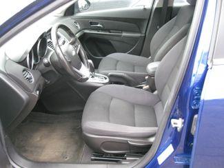 2013 Chevrolet Cruze 1LT  city CT  York Auto Sales  in West Haven, CT