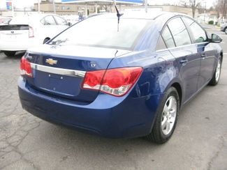 2013 Chevrolet Cruze 1LT  city CT  York Auto Sales  in West Haven, CT