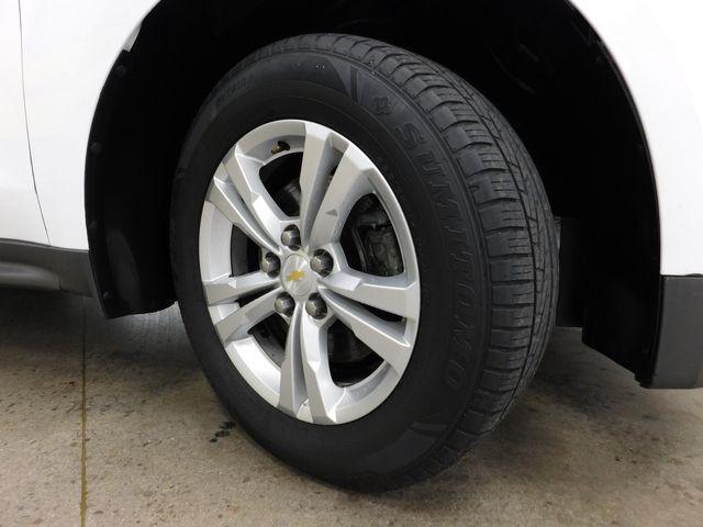 2013 Chevrolet Equinox LTZ in Airport Motor Mile ( Metro Knoxville ), TN 37777