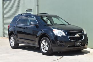 2013 Chevrolet Equinox LT | Arlington, TX | Lone Star Auto Brokers, LLC-[ 4 ]