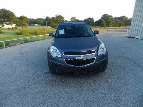 2013 Chevrolet Equinox LT | Brownsville, TN | American Motors of Brownsville in Brownsville, TN