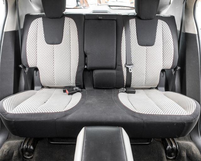 2013 Chevrolet Equinox LS Burbank, CA 10