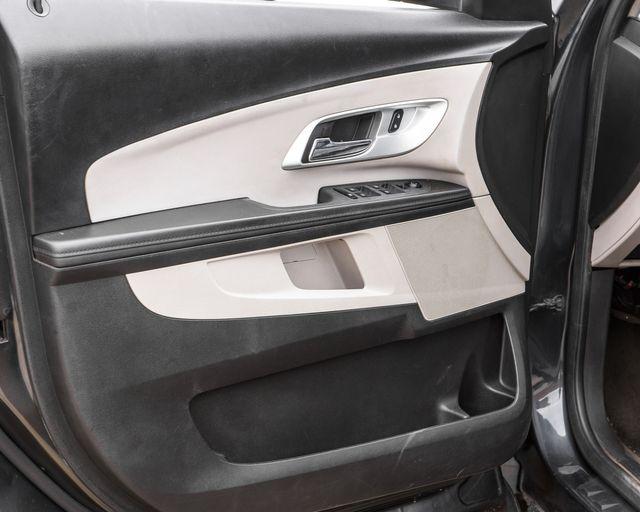 2013 Chevrolet Equinox LS Burbank, CA 14