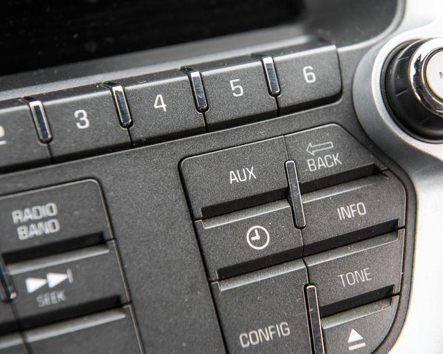 2013 Chevrolet Equinox LS Burbank, CA 18