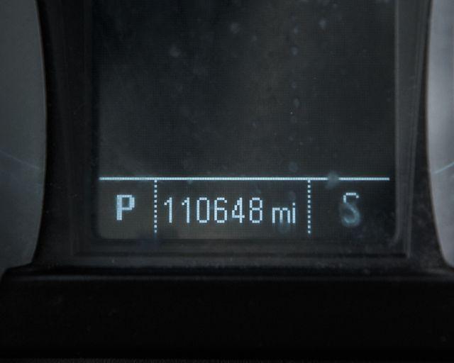 2013 Chevrolet Equinox LS Burbank, CA 23