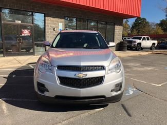 2013 Chevrolet Equinox LT  city NC  Little Rock Auto Sales Inc  in Charlotte, NC